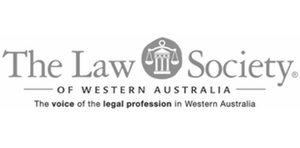 Law Society of Western Australia