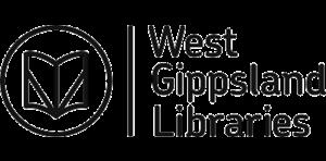 West Gippsland Regional Library