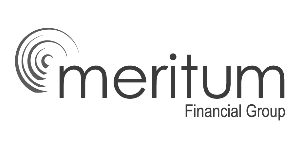 Meritum Financial Group
