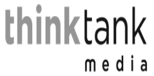 Think Tank Media