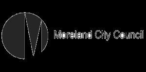 Moreland City Council
