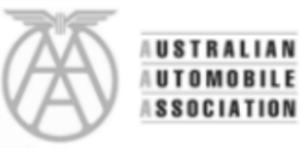 Australian Automobile Association