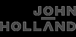John Holland Australia