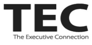 The Executive Connection