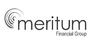 Meritum Financial Group