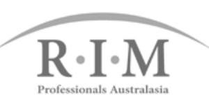 Records & Information Management Professionals Australia