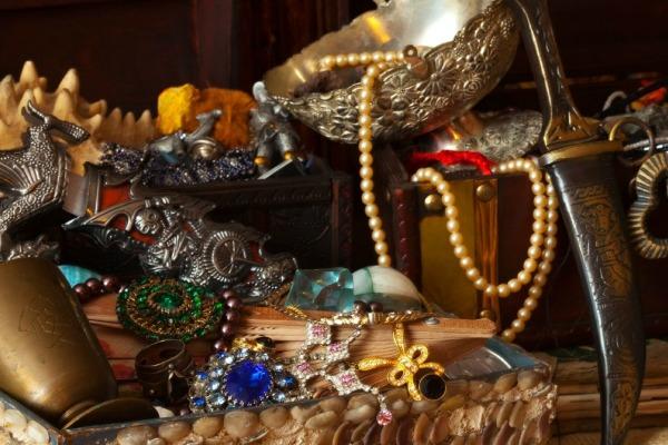 Pirate-treasure_600x400