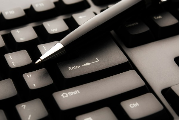 ballpoint-keyboard