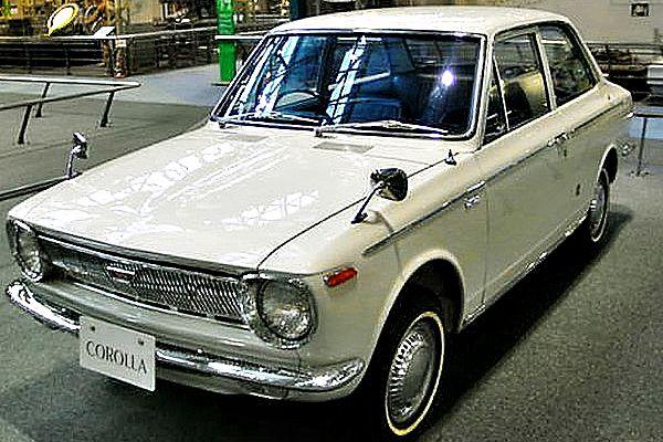 1966-Toyota-Corolla