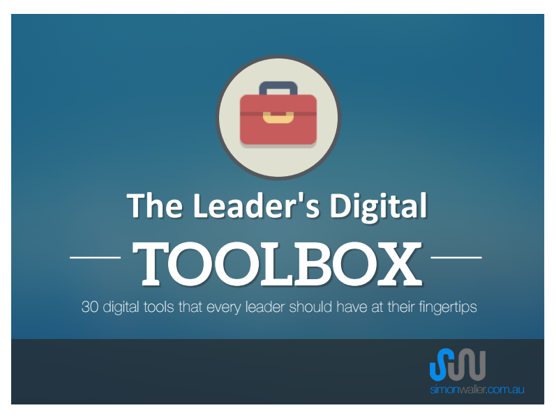 Leaders-digital-toolbox